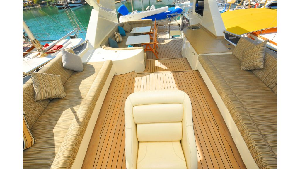 Motoryacht Anemos (33)