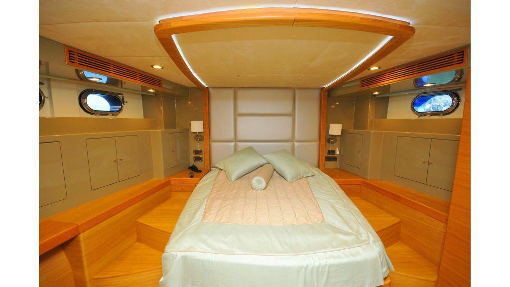 Motoryacht Anemos (38)