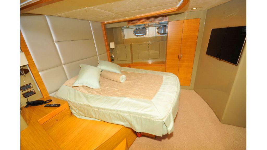 Motoryacht Anemos (39)