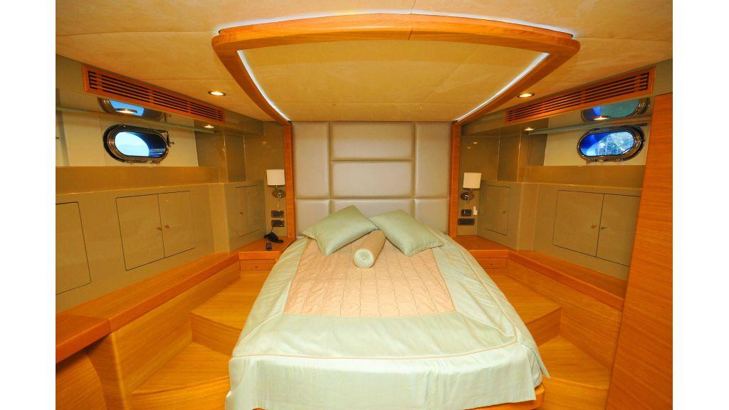 Motoryacht Anemos (41)