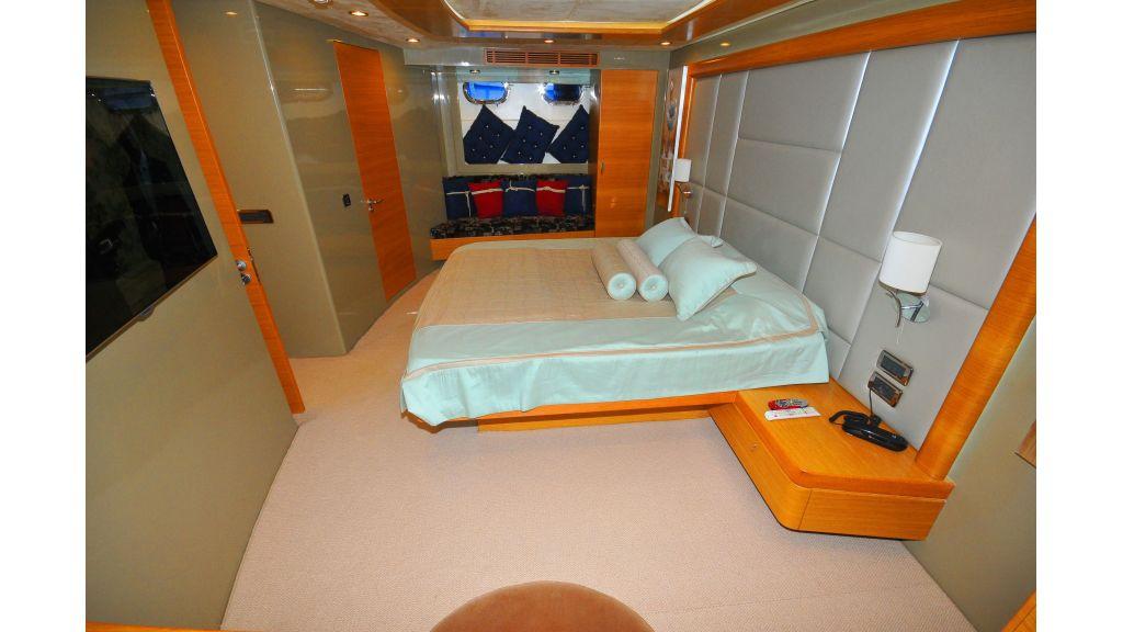 Motoryacht Anemos (50)