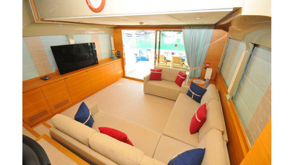 Motoryacht Anemos (68)
