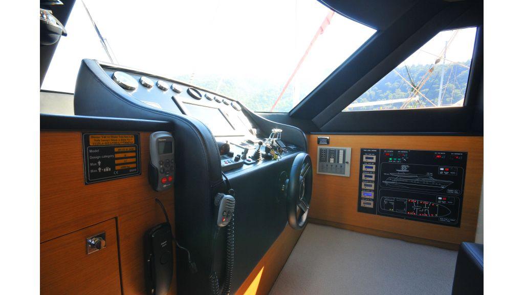 Motoryacht Anemos (72)