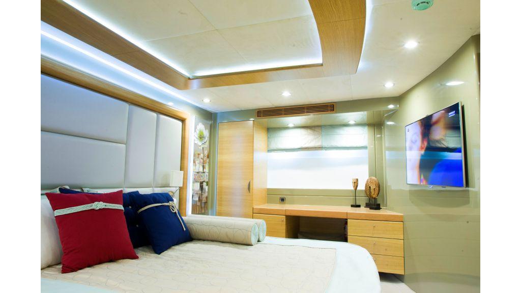 Motoryacht Anemos (75)