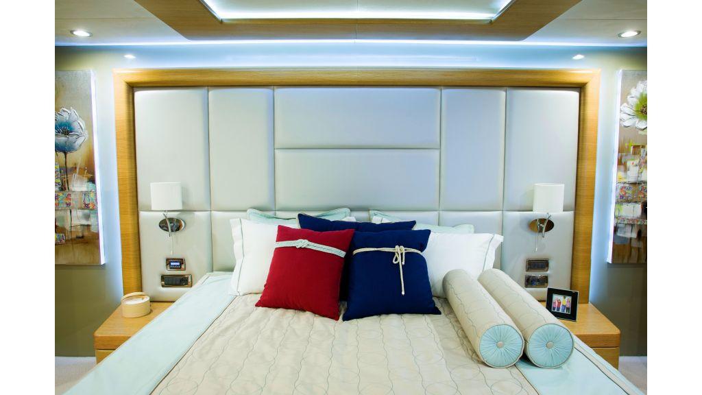 Motoryacht Anemos (79)