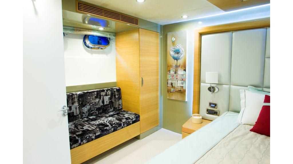 Motoryacht Anemos (80)