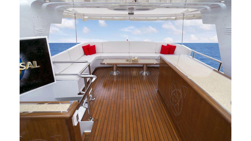 40-m-aluminium-hull-motor-yacht-41
