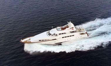 40-m-aluminium-hull-motor-yacht-master