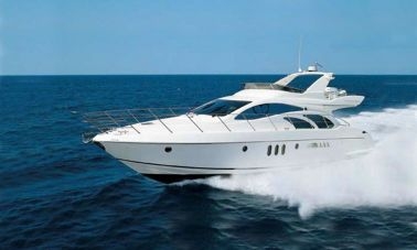 Azimut 55-main-pictur master