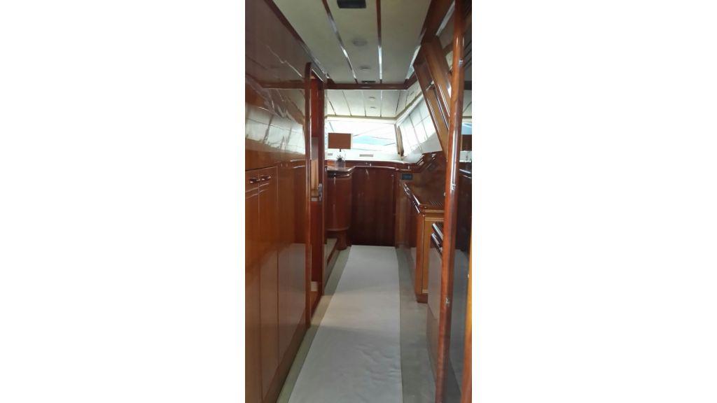 Antalya-Motoryacht (20)