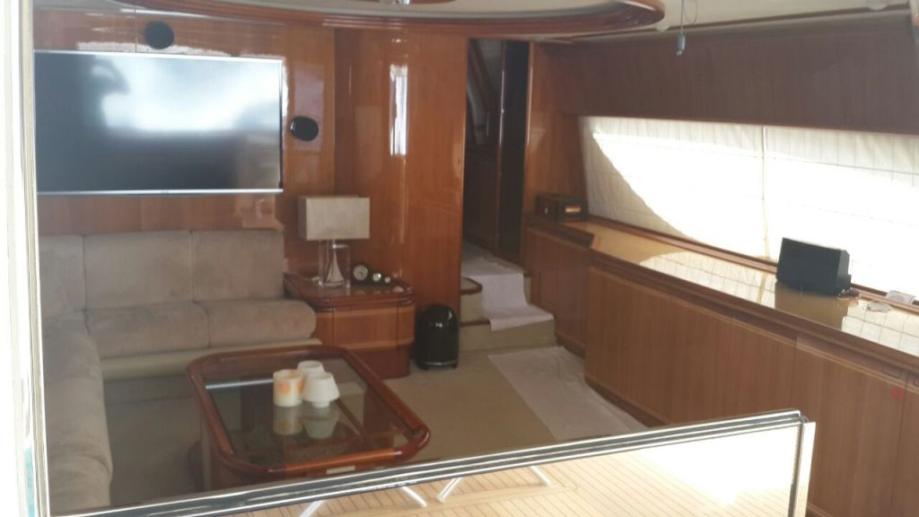Antalya-Motoryacht (22)