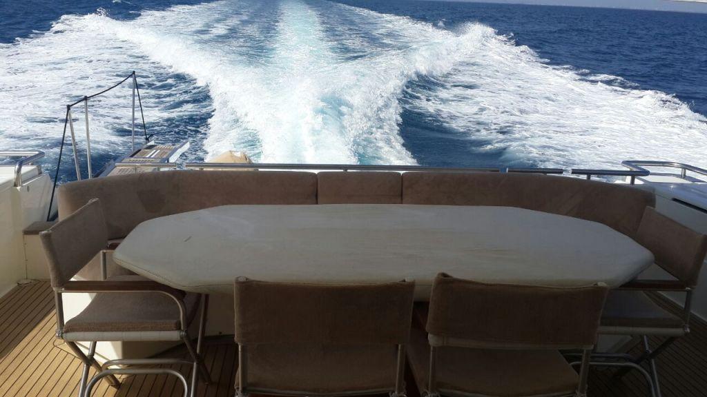 Antalya-Motoryacht (24)