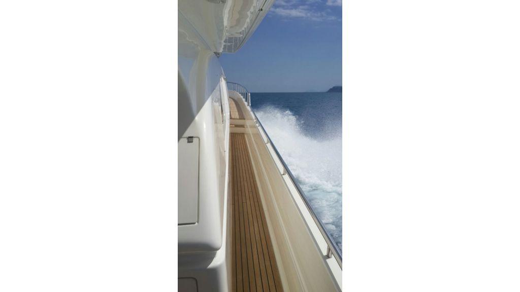 Antalya-Motoryacht (25)