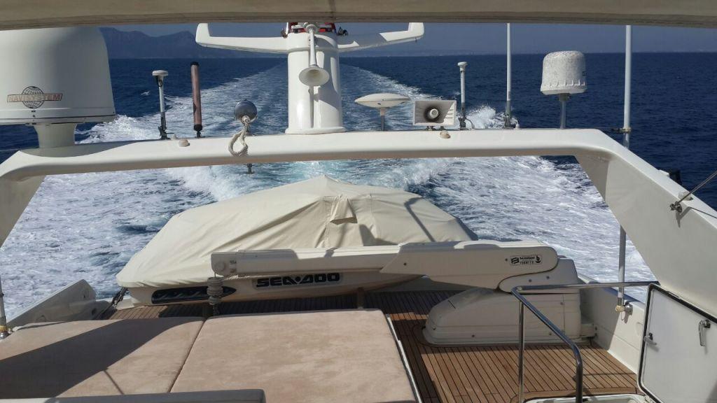 Antalya-Motoryacht (26)