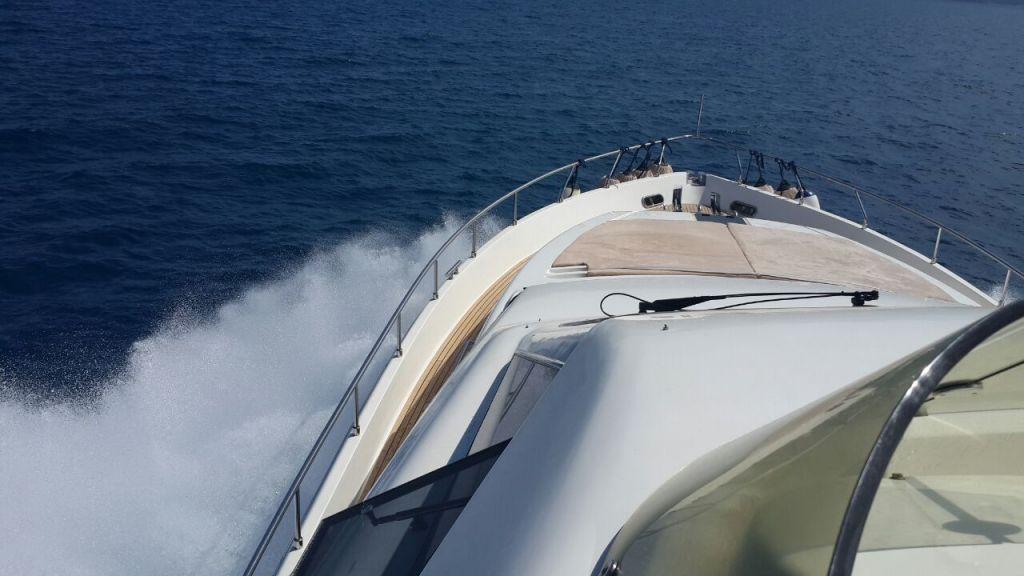 Antalya-Motoryacht (28)