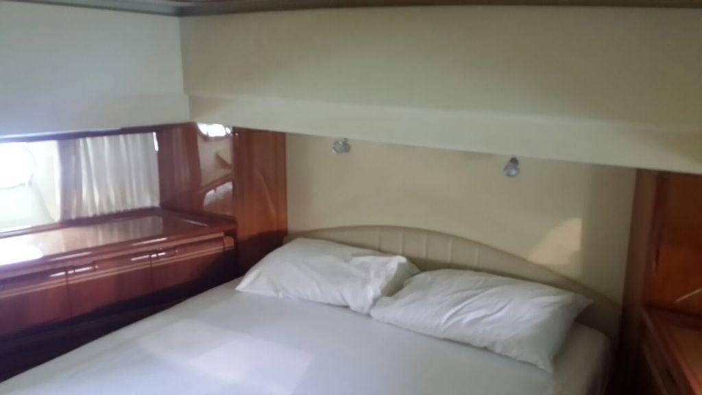 Antalya-Motoryacht (6)