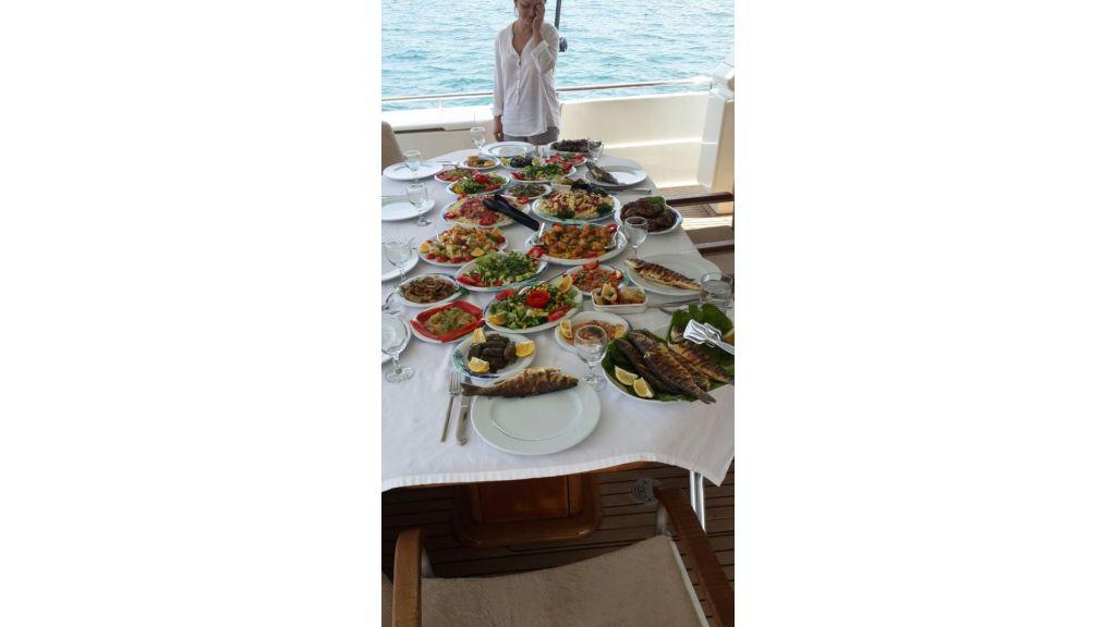 Antalya-Motoryacht (8)