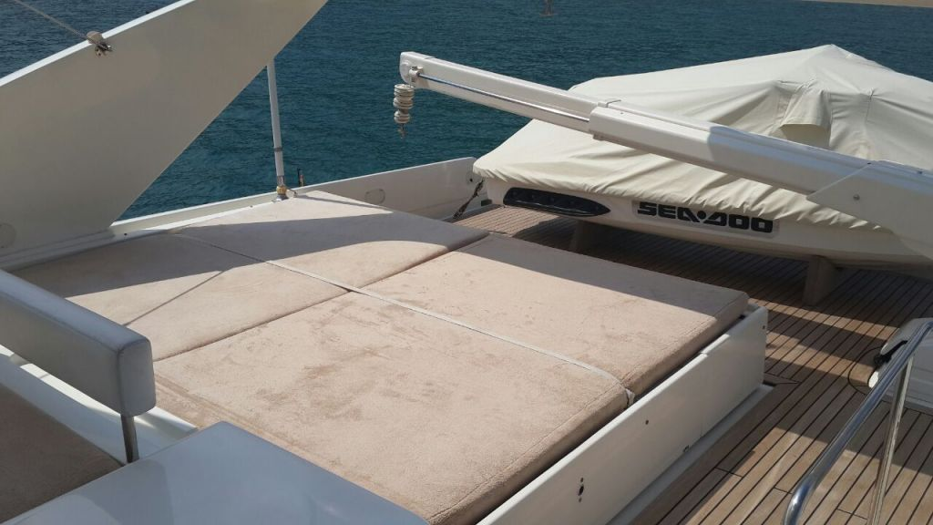 Antalya-Motoryacht (9)