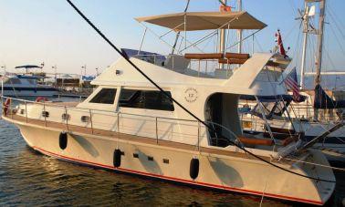 cesme-motoryacht1