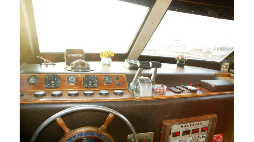 cesme-motoryacht16