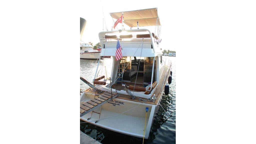 cesme-motoryacht3