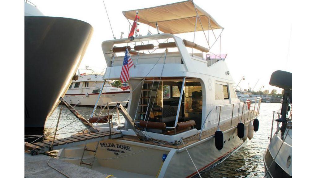 cesme-motoryacht5