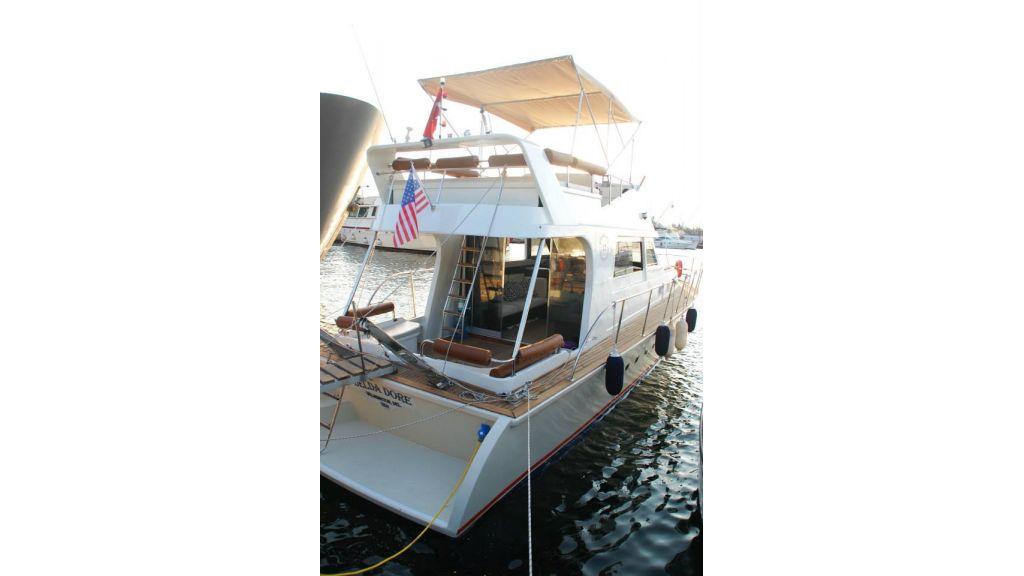 cesme-motoryacht6