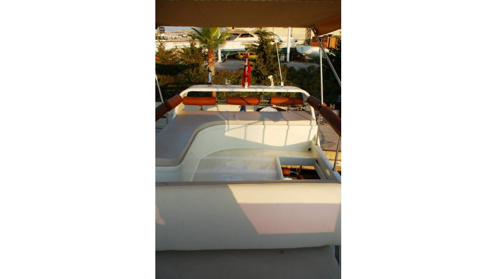 cesme-motoryacht6-4