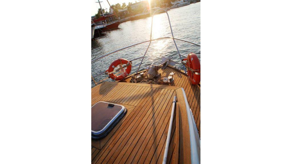 cesme-motoryacht7-1