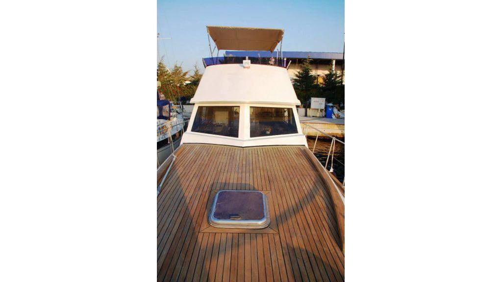 cesme-motoryacht8