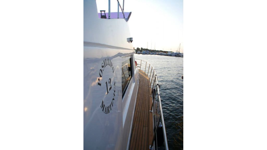 cesme-motoryacht8-2