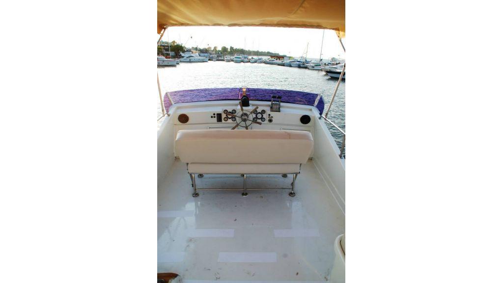 cesme-motoryacht9