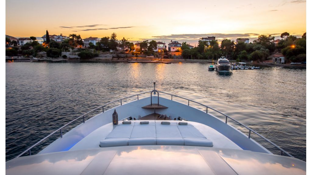 Motor Yacht Panfeliss (10)