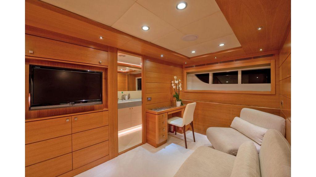 Motor Yacht Panfeliss (12)