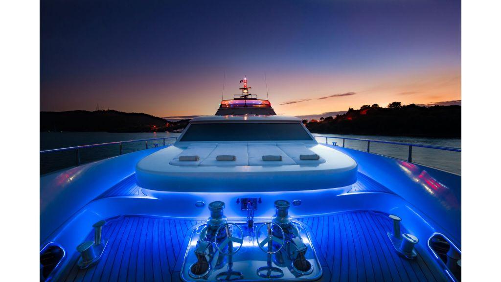 Motor Yacht Panfeliss (14)
