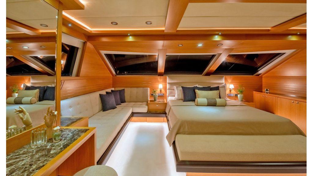 Motor Yacht Panfeliss (15)