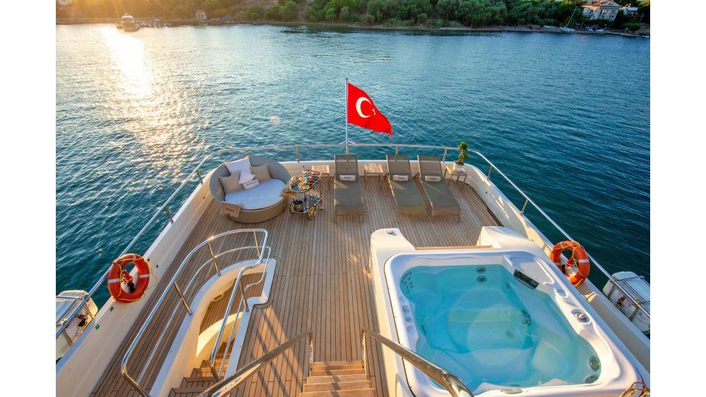 Motor Yacht Panfeliss (16)