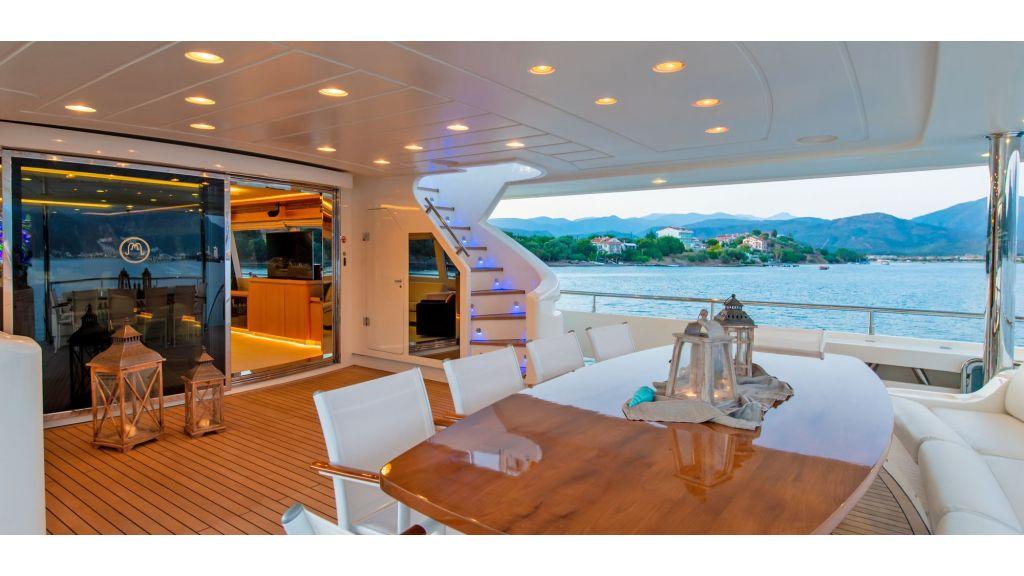 Motor Yacht Panfeliss (17)