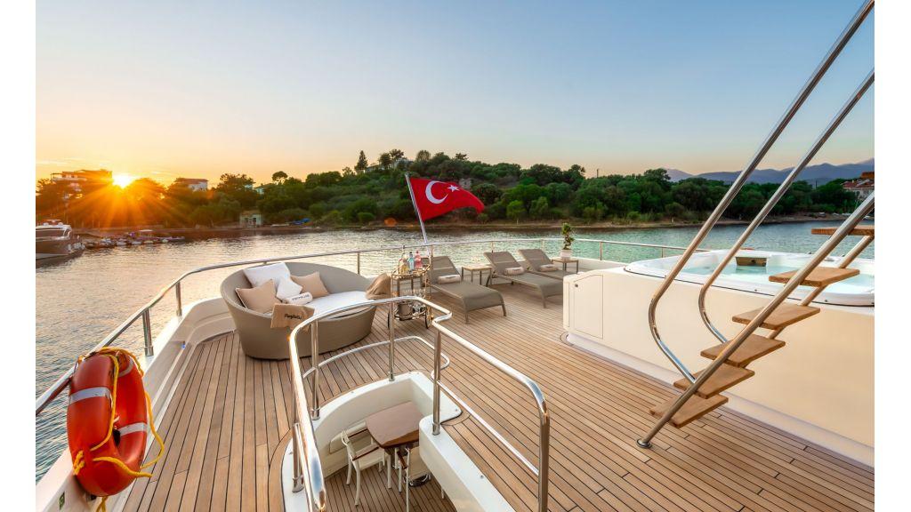 Motor Yacht Panfeliss (20)