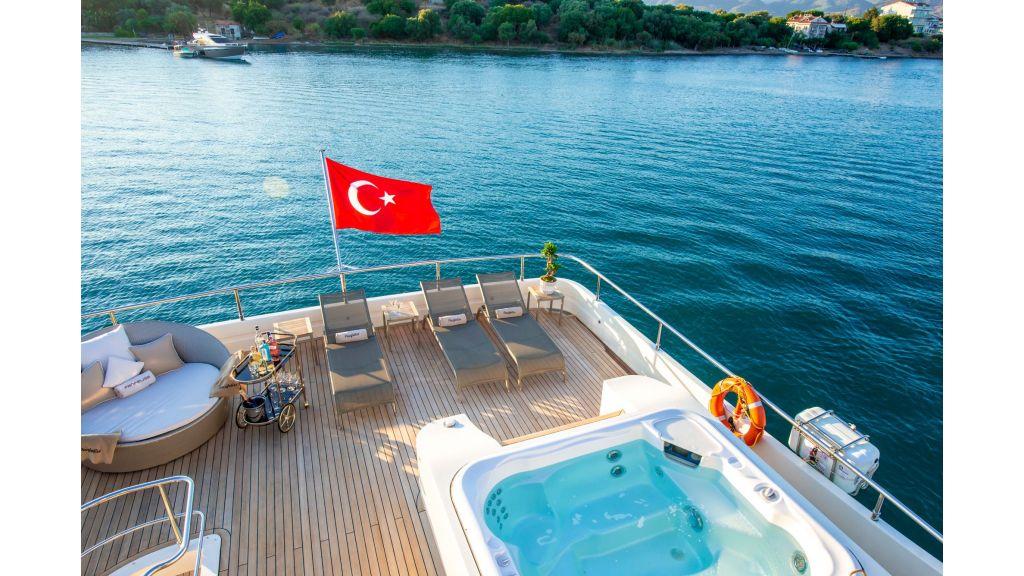 Motor Yacht Panfeliss (21)