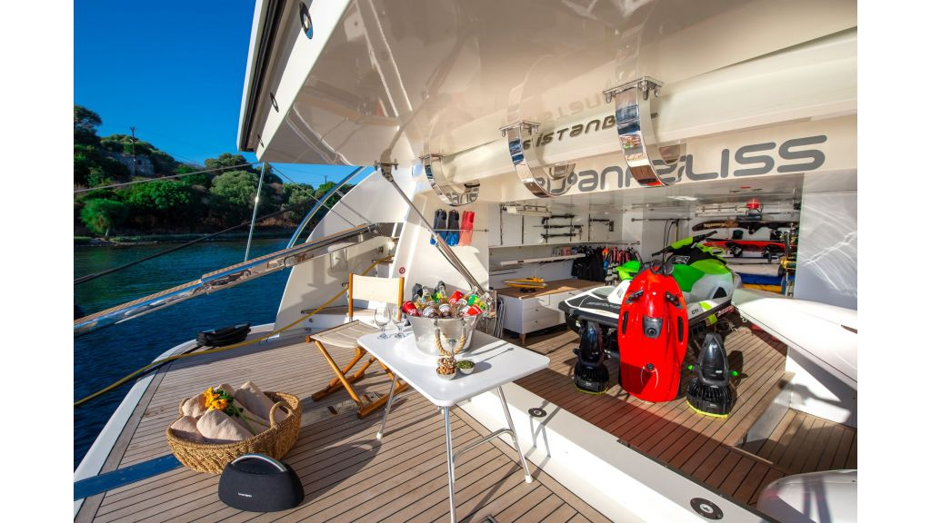 Motor Yacht Panfeliss (22)