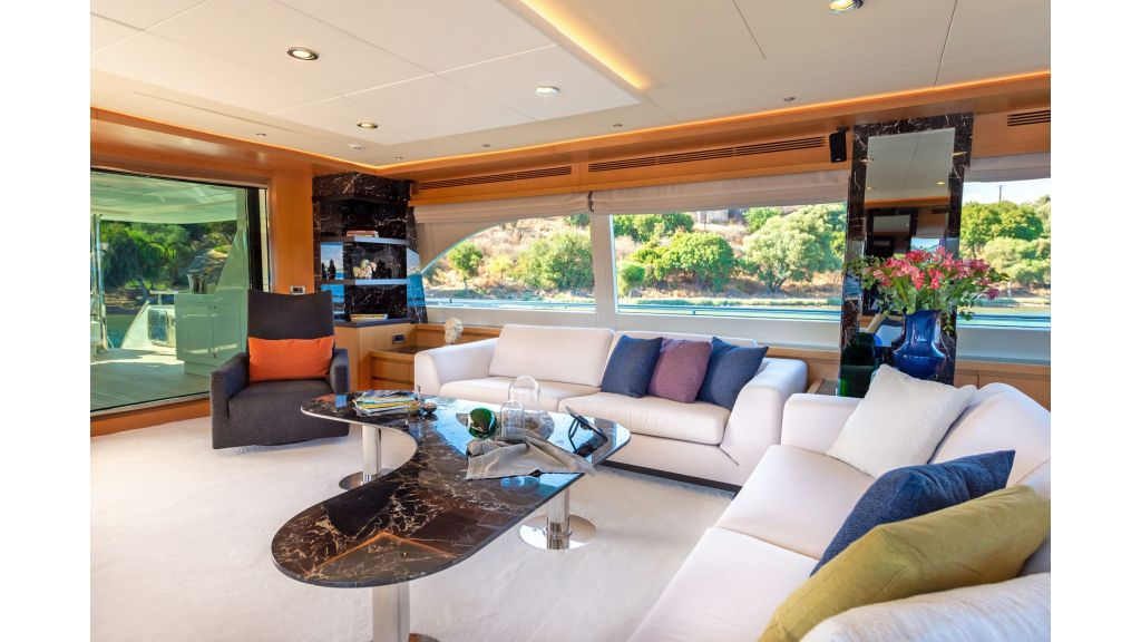 Motor Yacht Panfeliss (23)