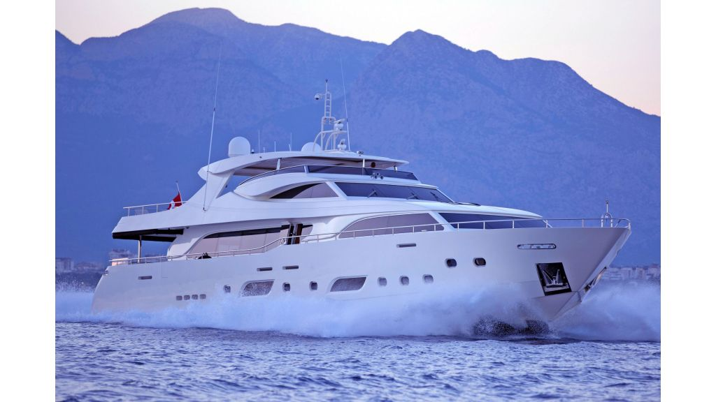 Motor Yacht Panfeliss (28)