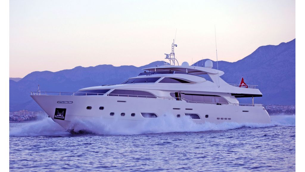 Motor Yacht Panfeliss (29)