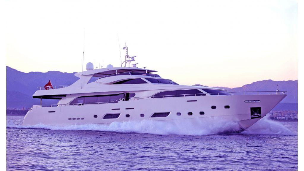 Motor Yacht Panfeliss (30)