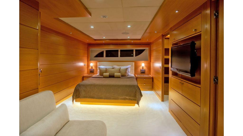 Motor Yacht Panfeliss (4)