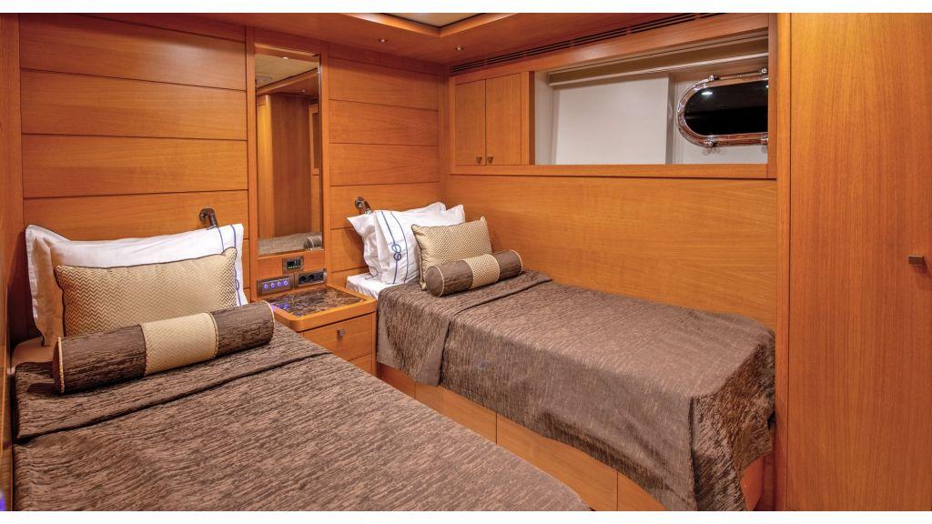 Motor Yacht Panfeliss (5)