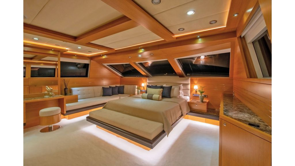 Motor Yacht Panfeliss (6)