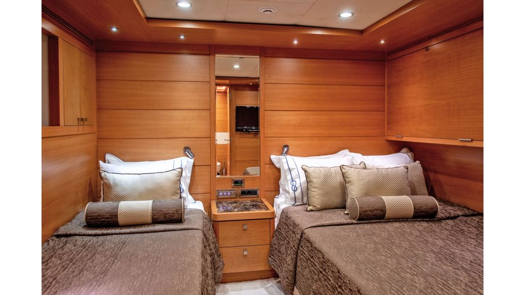 Motor Yacht Panfeliss (8)