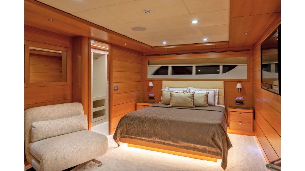 Motor Yacht Panfeliss (9)